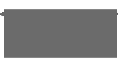 Aerial Icon