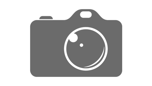 HD Photography Icon