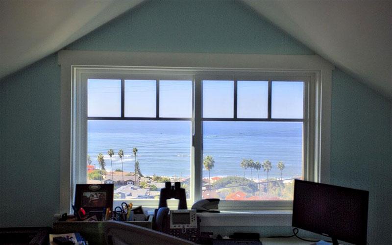 1045 Sorrento Drive San Diego, CA 92107