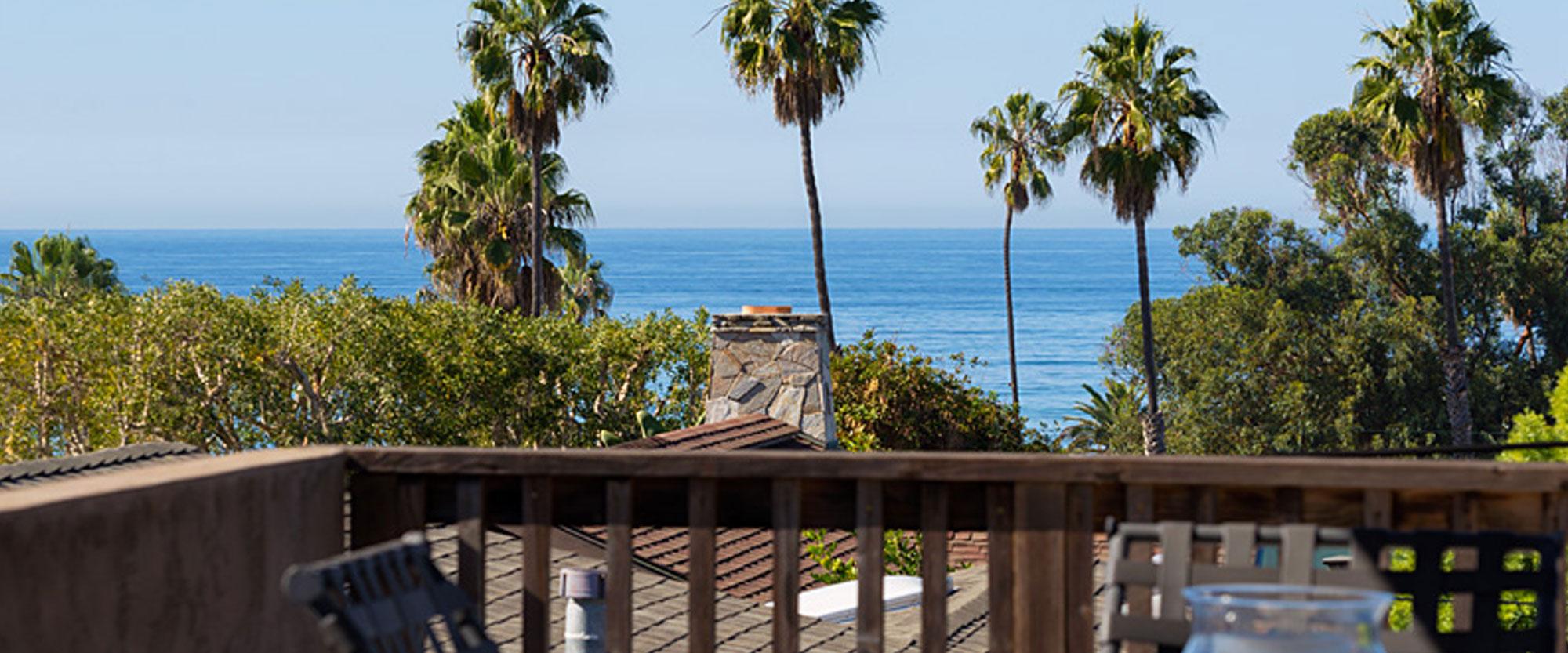 4460 Monaco Street San Diego, CA 92107