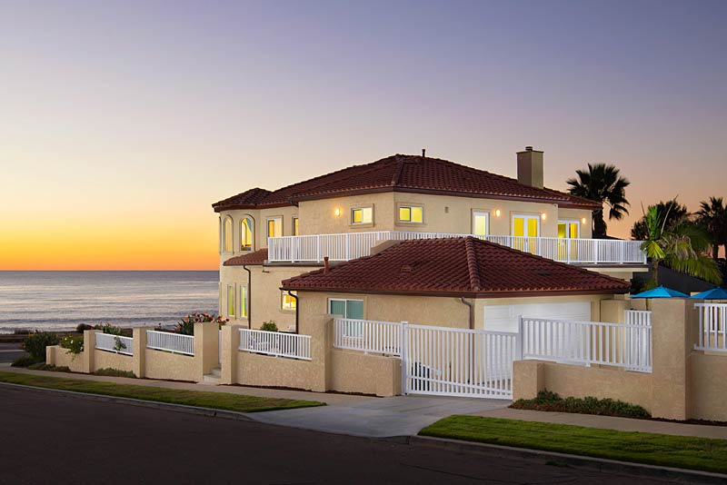 1053 Sunset Cliffs Blvd. San Diego, CA 92107