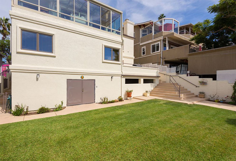 4453 Orchard Ave. San Diego, CA 92107