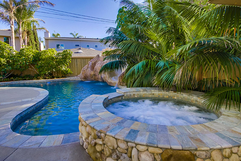 Del Cerro - San Diego CA, 92109 Barron Real Estate Group