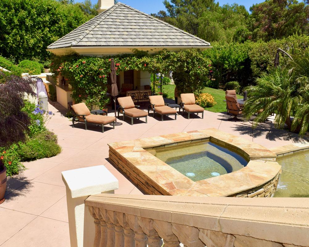 17141 Camino Acampo Rancho Santa Fe, CA 92067