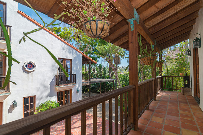 110 5th St. Encinitas, CA 92024