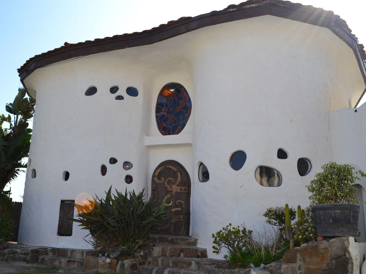 Villa Bitterlin