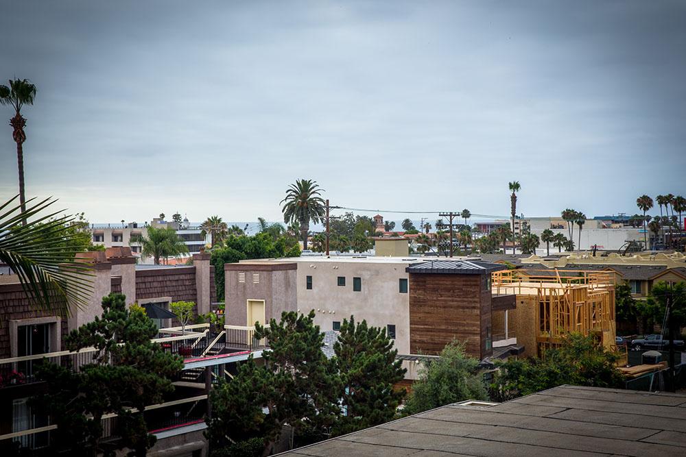 7411 Herschel Ave. La Jolla, CA 92037