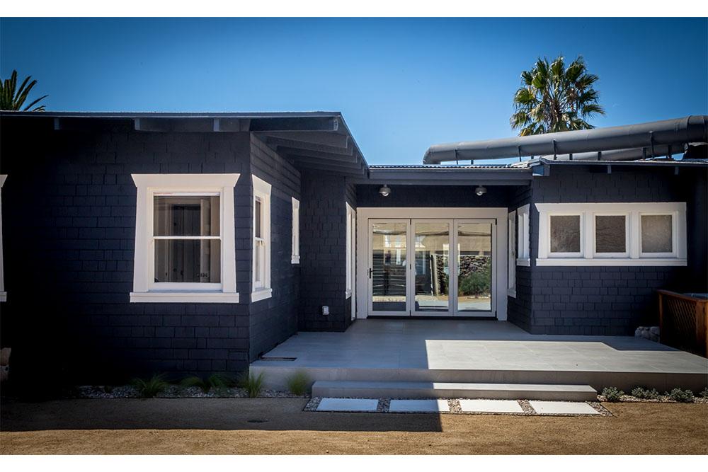 3319 Dale St. San Diego, CA 92104