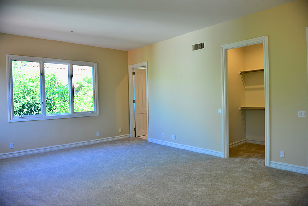 17136 Calle Serena, Rancho Santa Fe, CA 92091