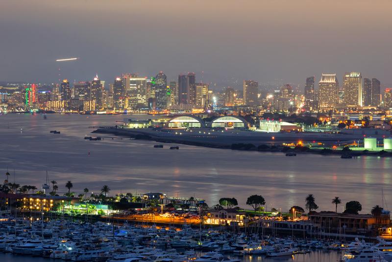 414 La Crescentia Dr. San Diego, CA 92106
