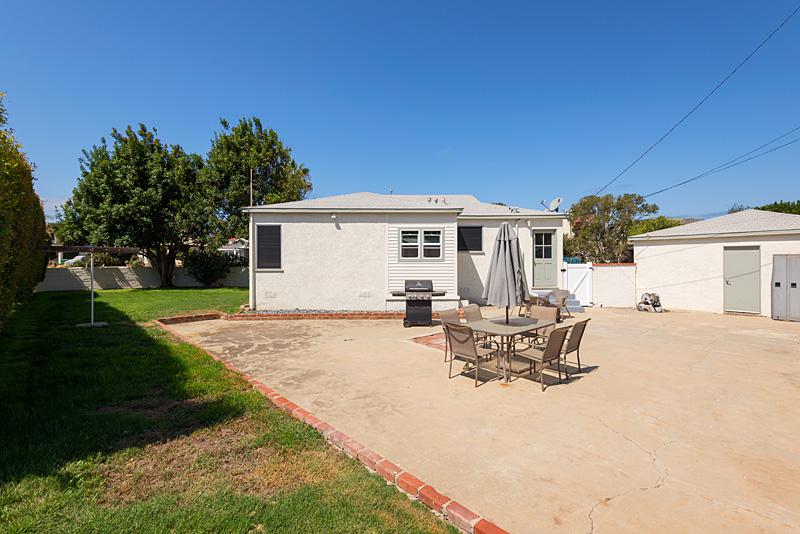 1265 Devonshire Dr, San Diego, CA 92107