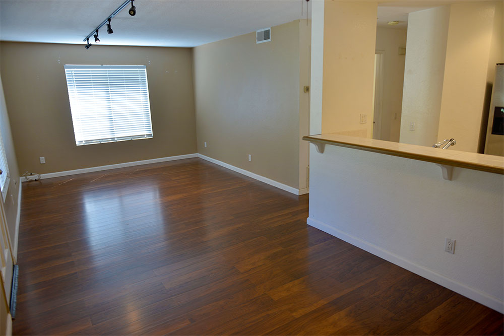 25734 View Pointe #4B, Lake Forest, CA 92630