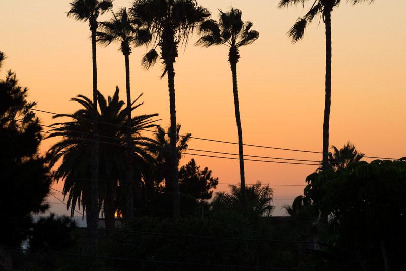 4648 Point Loma Ave. San Diego, CA 92107