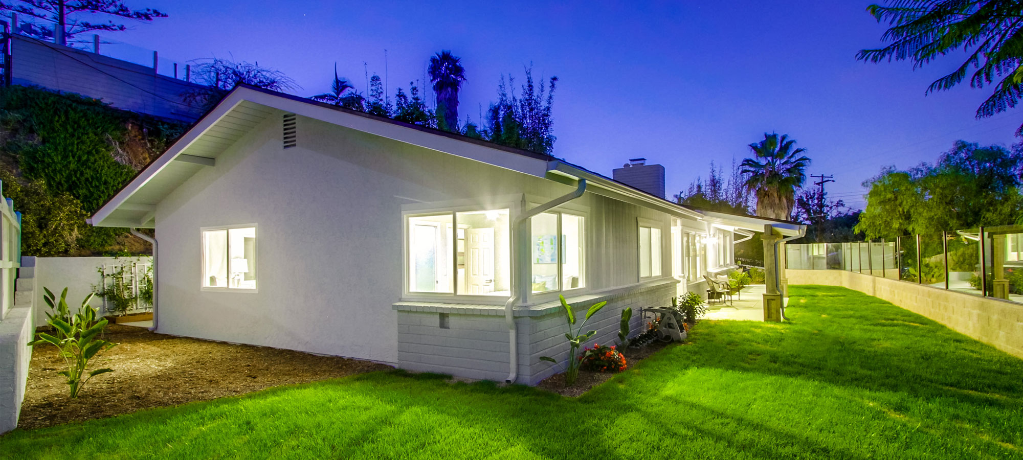 1280 Orpheus Ave, Encinitas, CA 92024