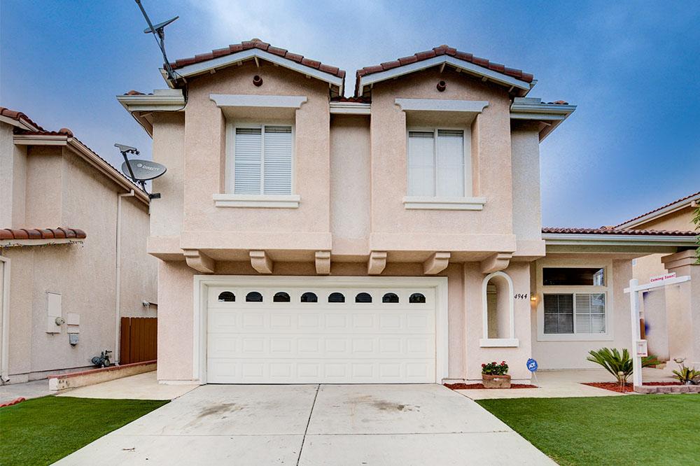 4944 Wheelhouse Dr, San Diego, CA 92154