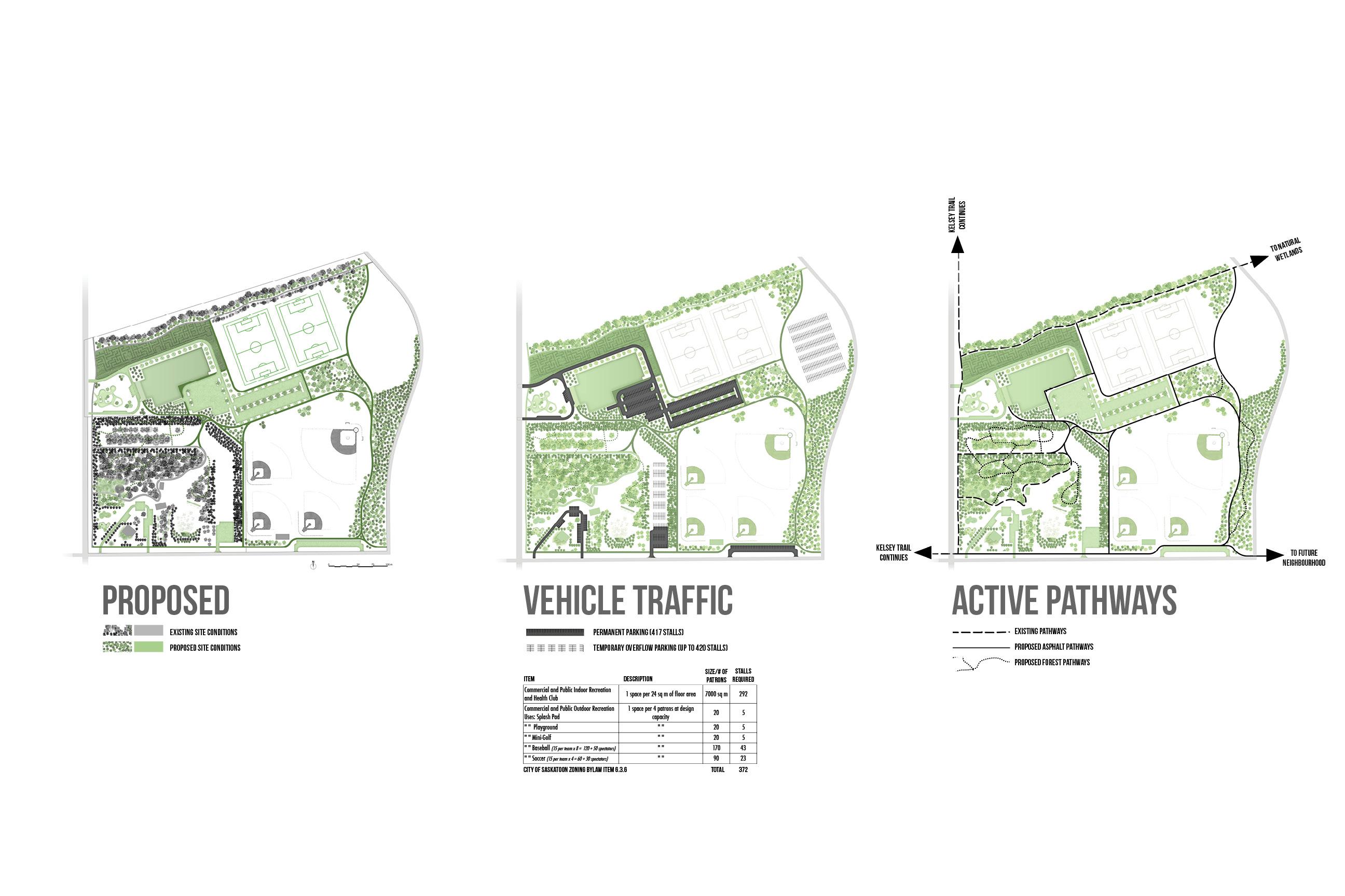 Nadi Design Our Architecture Project Portfolio In Chicago