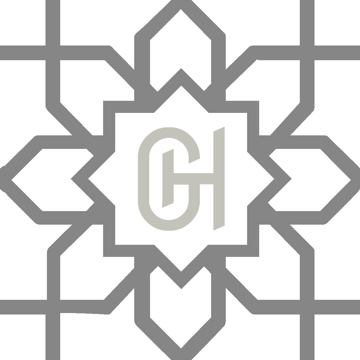 Grasmere Logo