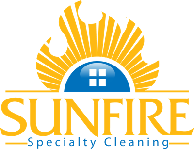 SNS Window Solutions is now Sunfire Specialty Cleaning