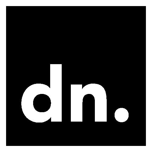 Daniel Novykov logo
