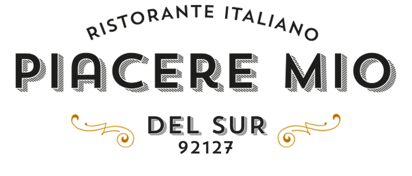 Ristorante Italiano Piacere Mio San Diego
