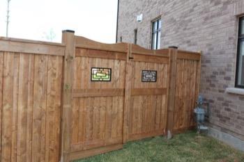 Gate, fence, ornamental2