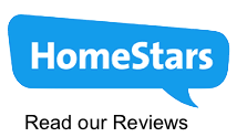 homestars adholmes deck and fence reviews