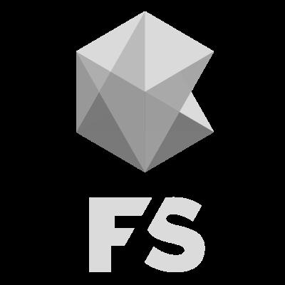 FS Security