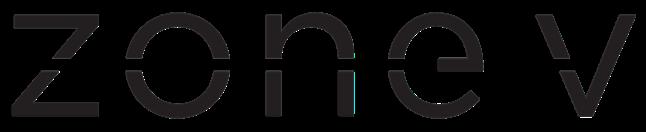 Zone V Logo