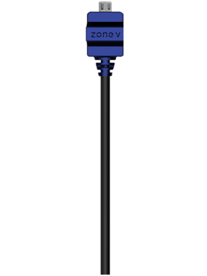 Polar Mag Charging Cable