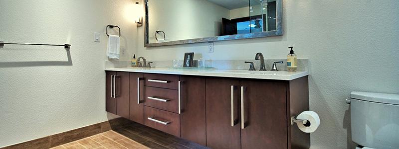 Bathroom Remodeling Round Rock Texas blog - kitchensbell, llc