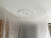 Interior plaster repair Sydney