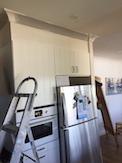 Sydney Gyprock Plastering Services