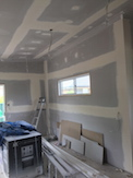 Best interior plaster repair