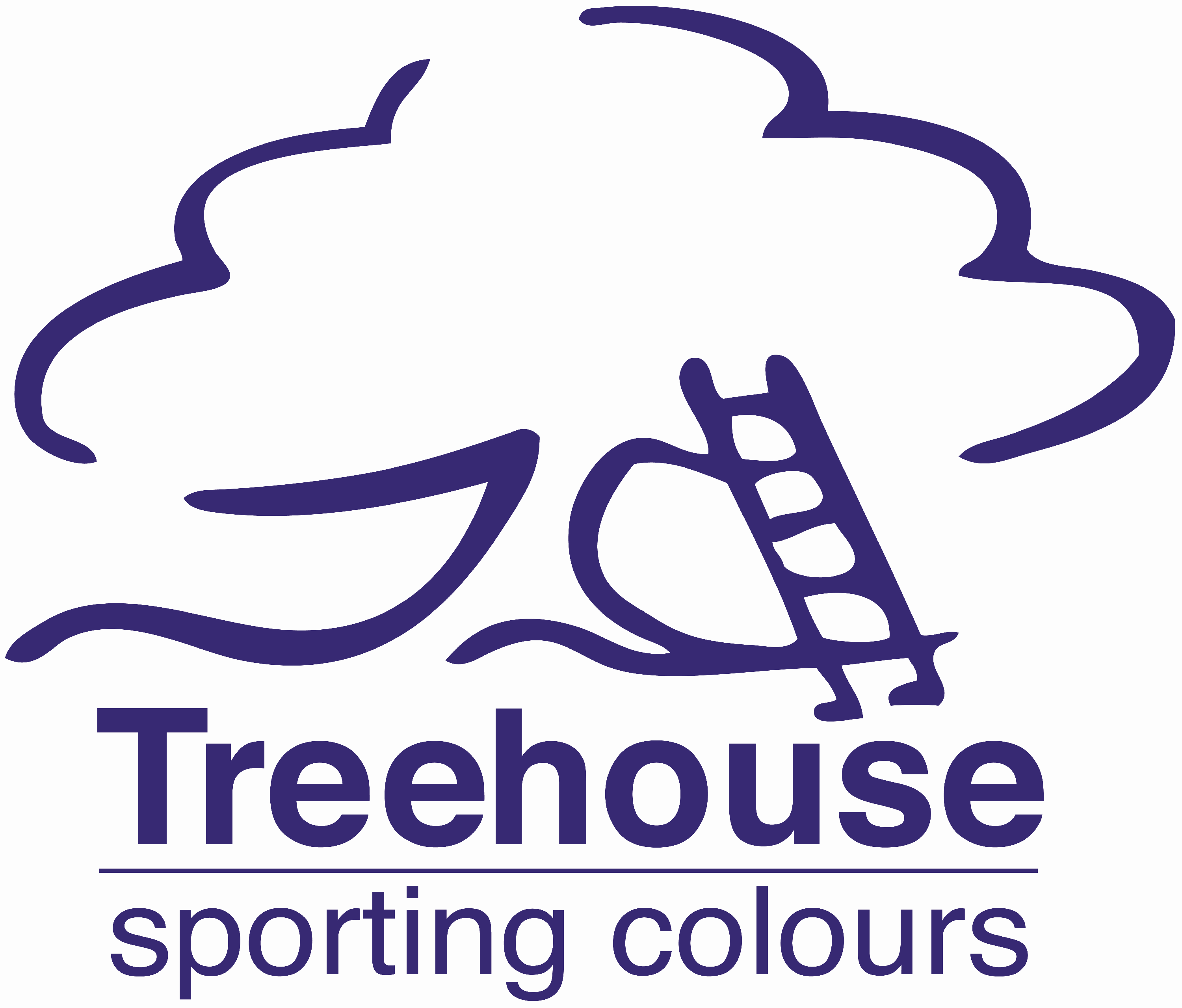 Treehouse Supports #Equinehour
