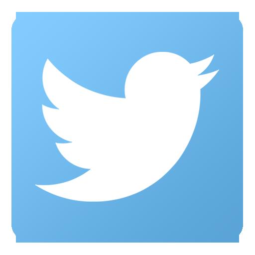 Twitter #equinehour
