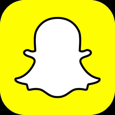 Snapchat #equinehour