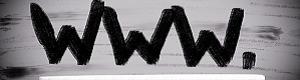 AllAbout Sites Web-design