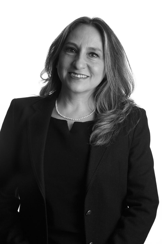 Dra. Alicia Jiménez