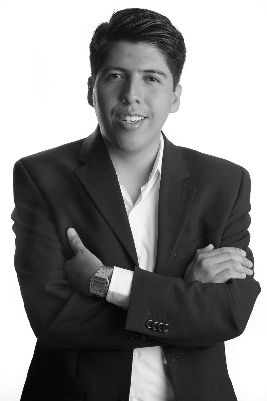 Dr. Diego Nambo