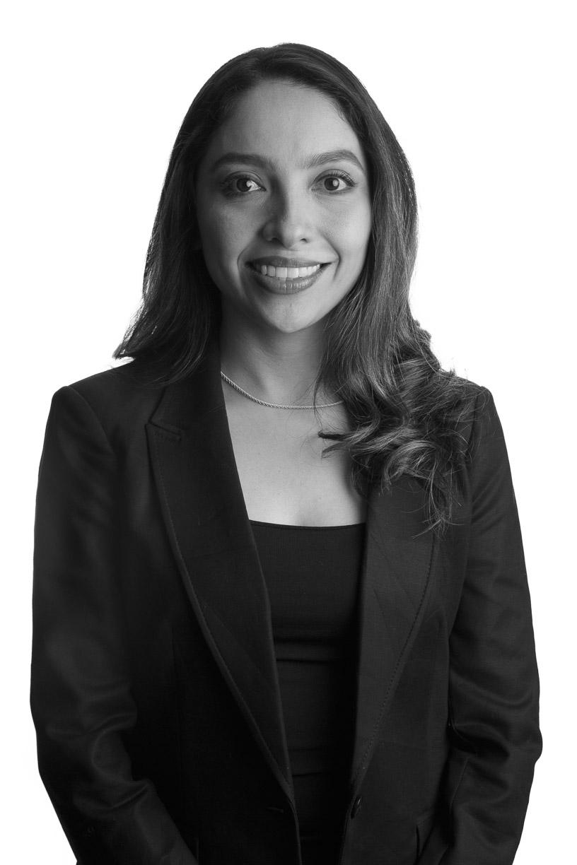 Dra. Karina Aldana
