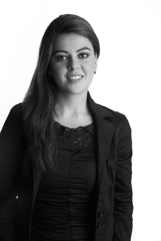 Dra. Talia Rodriguez