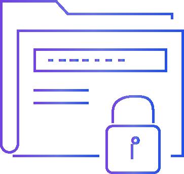 IoT Customer Brand Protection