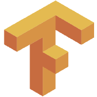 Tensorflow Leverege IoT