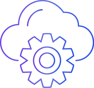 IoT Application Program Interface