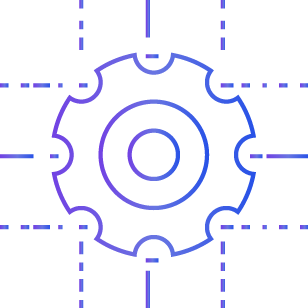 IoT Blueprint for Implementation