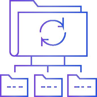 IoT Communications Protocols