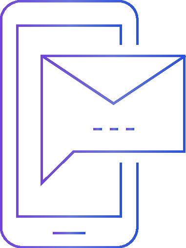 IoT Phone Message