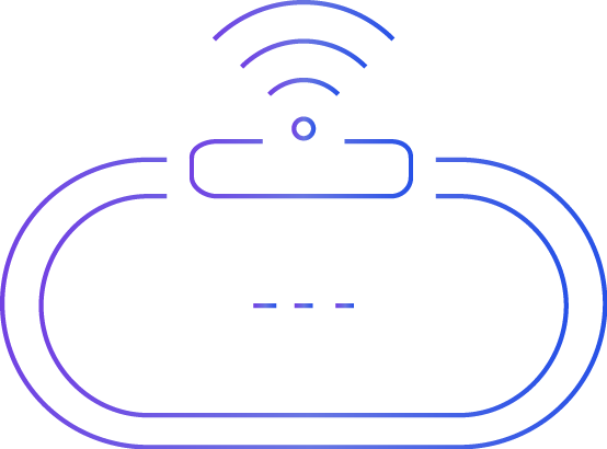 Internet of Things Sensor