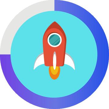 IoT Rocket