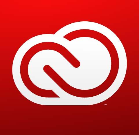 Adobe Leverege IoT